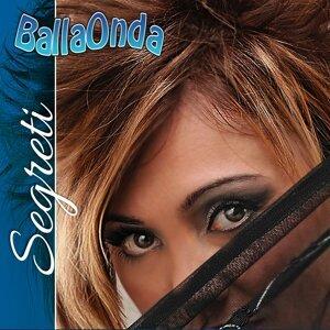 Ballaonda Foto artis