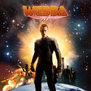 Webba Foto artis