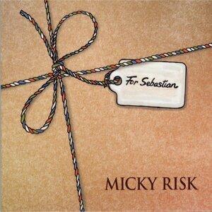 Micky Risk Foto artis