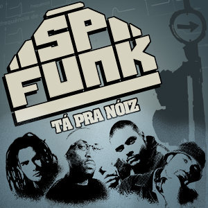 SP Funk Foto artis
