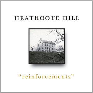 Heathcote Hill Foto artis