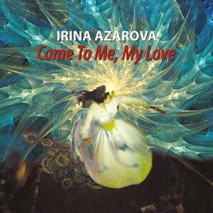 Irina Azarova Foto artis