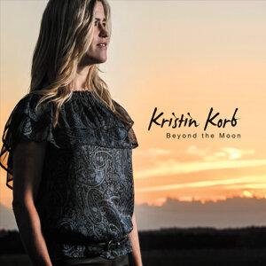 Kristin Korb Foto artis