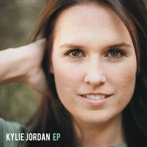 Kylie Jordan Foto artis