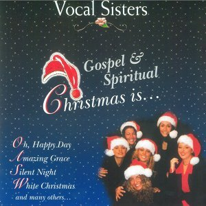 Vocal Sisters Foto artis