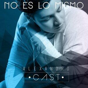 Alexandro Cast Foto artis