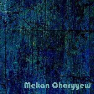 Mekan Charyyew Foto artis