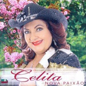 Celita Foto artis
