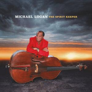 Michael C. Logan Foto artis