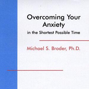 Michael S. Broder, Ph.D. Foto artis