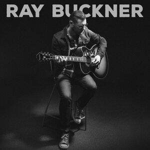 Ray Buckner Foto artis