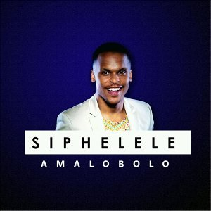 Siphelele Foto artis