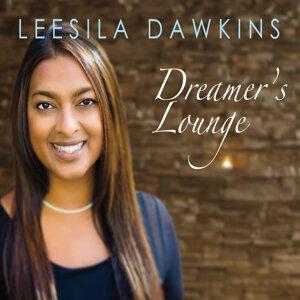Leesila Dawkins Foto artis