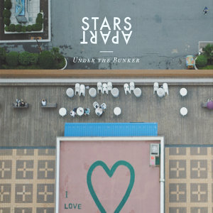Stars Apart Foto artis