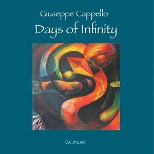 Giuseppe Cappello Foto artis
