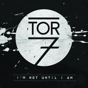 Tor7 Foto artis