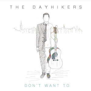 The Dayhikers Foto artis