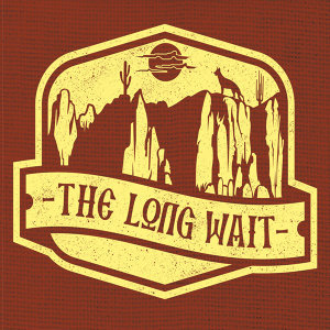 The Long Wait Foto artis