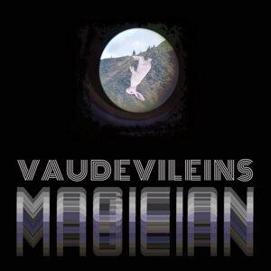 Vaudevileins Foto artis