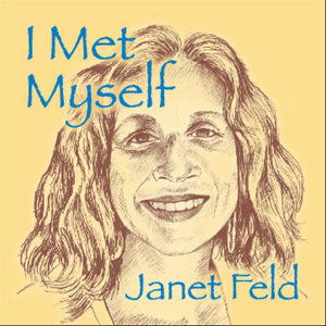 Janet Feld Foto artis