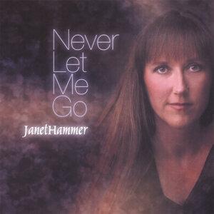 Janet Hammer Foto artis