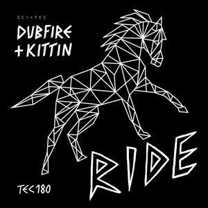 Dubfire & Miss Kittin Artist photo