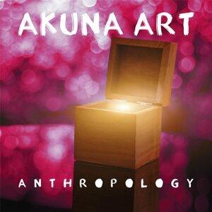 Akuna Art Foto artis