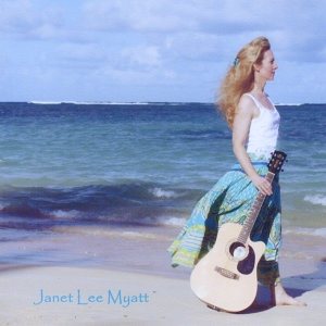 Janet Lee Myatt Foto artis