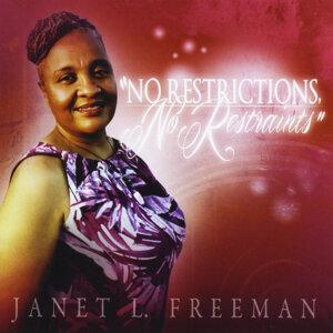 Janet L. Freeman Foto artis
