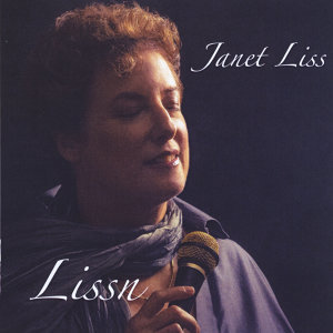 Janet Liss Foto artis