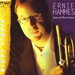 Ernie Hammes Foto artis