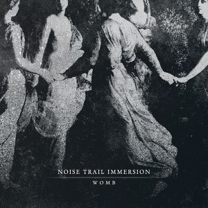 Noise Trail Immersion Foto artis