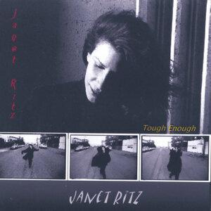 Janet Ritz Foto artis