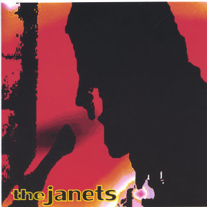 the janets Foto artis