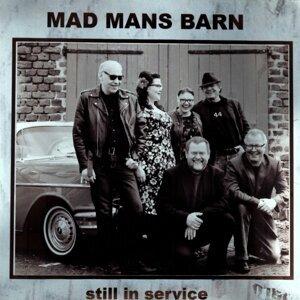 Mad Mans Barn Foto artis