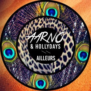 Aarno & Hollydays Foto artis