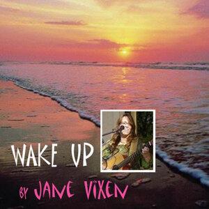 Jane Vixen Foto artis