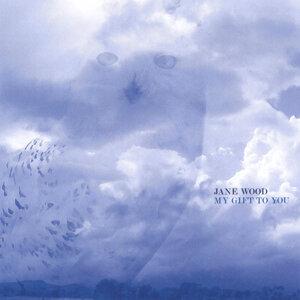 Jane Wood Foto artis