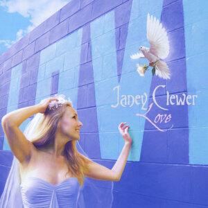 Janey Clewer Foto artis