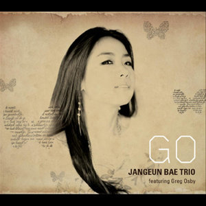 Jangeun Bae Trio Foto artis
