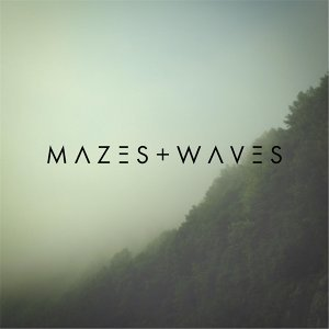 Mazes and Waves Foto artis