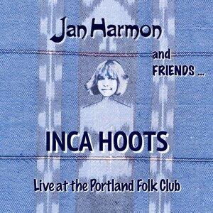 Jan Harmon Foto artis