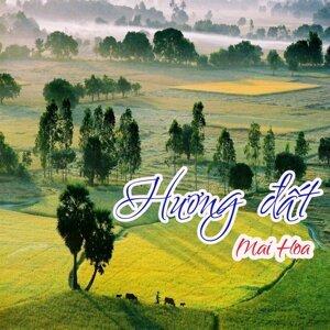 Mai Hoa Foto artis