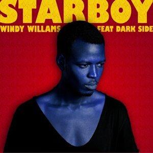 Windy Williams feat. Dark Side Foto artis