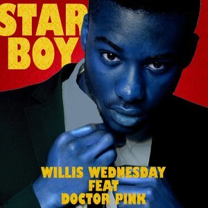 Willis Wednesday feat. Doctor Pink Foto artis