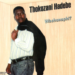 Thokozani Hadebe Foto artis