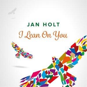 Jan Holt Foto artis