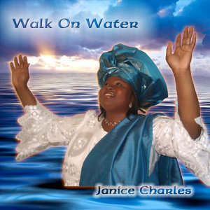Janice Charles Foto artis