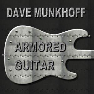 Dave Munkhoff Foto artis