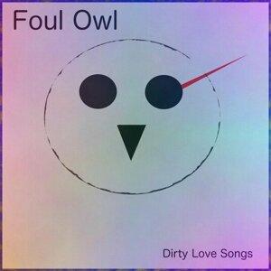Foul Owl Foto artis